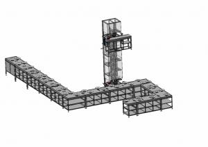 2016.11.00.00---Maglev-conveyor
